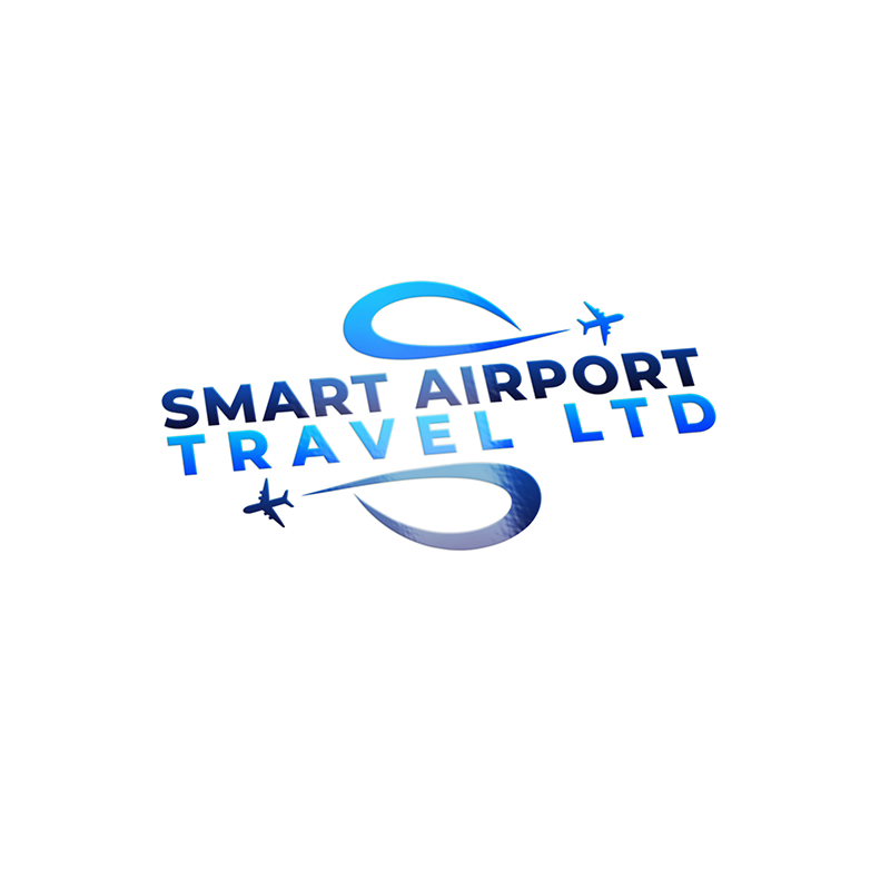 Smart Airport Travel